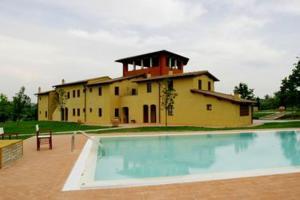 obrázek - Borgo Dei Lunardi