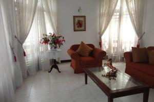 Sherenes Homestay, Privatzimmer  Kandy - big - 27