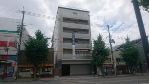 Hotel Excellence Enmachi Ekimae image