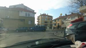 House Ogledalovi, Guest houses  Pomorie - big - 17