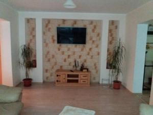 Apartament centru, Appartamenti  Braşov - big - 1