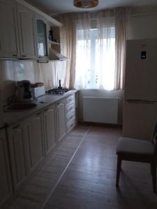 Apartament centru, Appartamenti  Braşov - big - 5