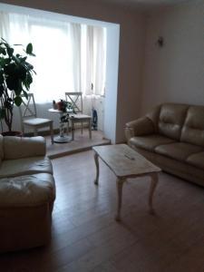Apartament centru, Appartamenti  Braşov - big - 2
