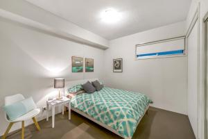 Southbank - Amazing Location - Modern/Cool, Apartmány  Brisbane - big - 10