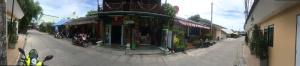 Run's House, Hostels  Baan Tai - big - 3