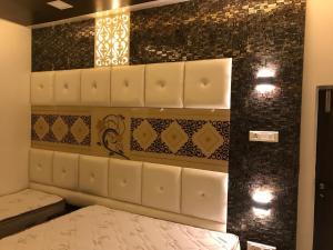 Hotel Mmk, Hotels  Kānpur - big - 37