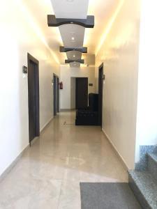 Hotel Mmk, Hotels  Kānpur - big - 34