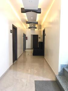 Hotel Mmk, Hotels  Kānpur - big - 33