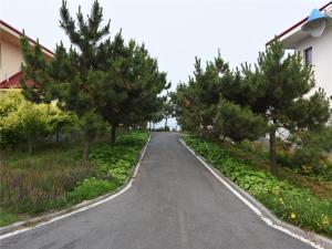 Beidaihe Golden Sea Hotel, Hotel  Qinhuangdao - big - 73