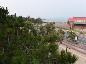 Beidaihe Golden Sea Hotel, Hotel  Qinhuangdao - big - 89