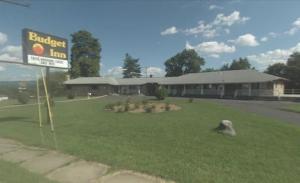 obrázek - Budget Inn - Harrisonburg