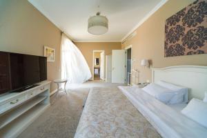 Отель Palace Del Mar - фото 25