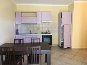 Olbia House, Apartmány  Olbia - big - 11