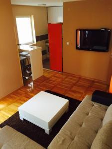 Apartment Montis