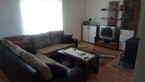 Apartment Dino - фото 5