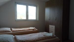 Apartment Dino - фото 6