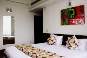 Cosiana A Unit Of Benito Hospitality LLP
