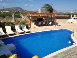 Sunshine Luxury Villas