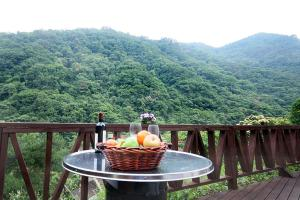Dove Pension, Case vacanze  Pyeongchang  - big - 10