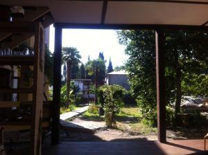 Гостевой дом На Лесной 5 - фото 9