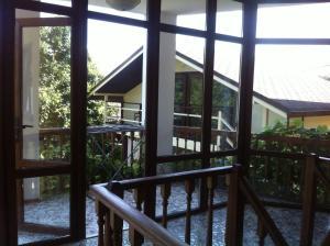 Гостевой дом На Лесной 5 - фото 6