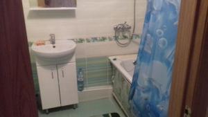 Apartment at Rachkova 13