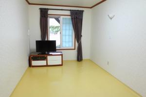 Prime Zone Pension, Holiday homes  Pyeongchang  - big - 11