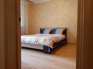 Grina Apartments