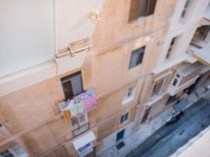 Valletta St. Dominic