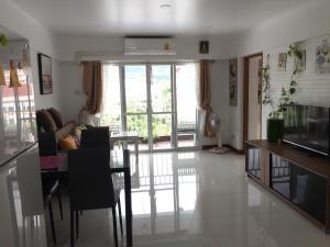 Chomdoi Condontel, Appartamenti  Chiang Mai - big - 56