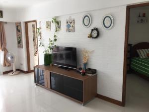 Chomdoi Condontel, Appartamenti  Chiang Mai - big - 55