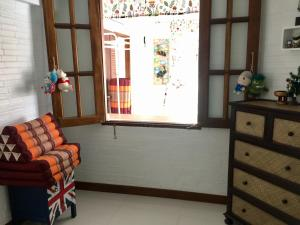 Chomdoi Condontel, Appartamenti  Chiang Mai - big - 25