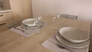 Italianway Apartments - Bligny 39 Studio, Apartmány  Miláno - big - 5