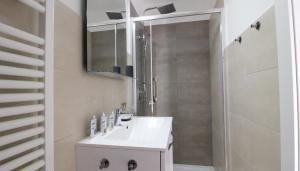 Italianway Apartments - Bligny 39 Studio, Apartmány  Miláno - big - 8