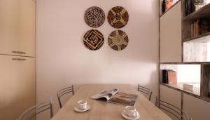Italianway Apartments - Bligny 39 Studio, Apartmány  Miláno - big - 7