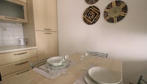 Italianway Apartments - Bligny 39 Studio, Apartmány  Miláno - big - 6