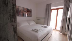 Italianway Apartments - Bligny 39 Studio, Apartmány  Miláno - big - 10