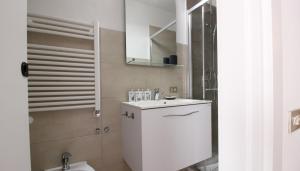 Italianway Apartments - Bligny 39 Studio, Apartmány  Miláno - big - 13
