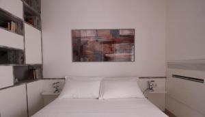 Italianway Apartments - Bligny 39 Studio, Apartmány  Miláno - big - 15