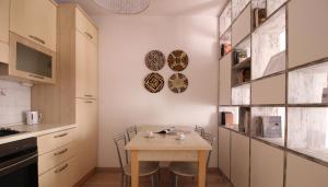 Italianway Apartments - Bligny 39 Studio, Apartmány  Miláno - big - 1