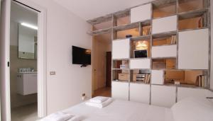 Italianway Apartments - Bligny 39 Studio, Apartmány  Miláno - big - 18