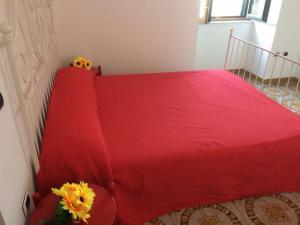 Casa Sabatino, Penzióny  Ravello - big - 5