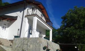 Holiday Home Ena Lohovo
