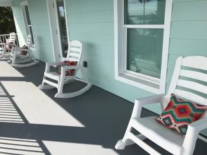 Redington Beach Luxury House, Case vacanze  St Pete Beach - big - 14