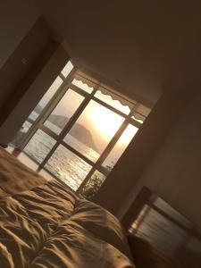 Yali Turk Hotel