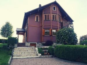 Weekend House Livno - фото 4