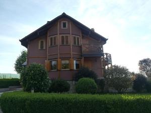 Weekend House Livno - фото 9
