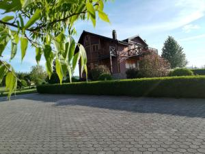 Weekend House Livno - фото 10