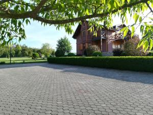 Weekend House Livno - фото 11