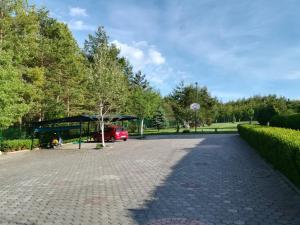 Weekend House Livno - фото 14